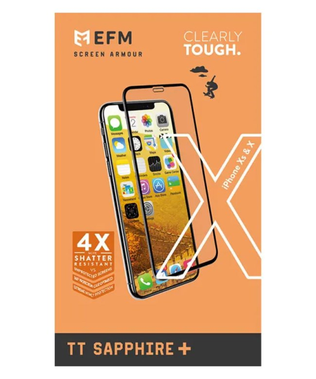 EFM-glass-screen-protector-for-Apple-iPhone-11-Pro