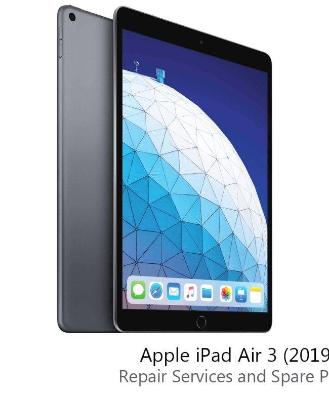 Apple-iPad-3-(2019)-Repair-Services-and-Spare-Parts
