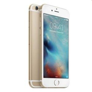 Apple-iPhone-6-plus-unlocked
