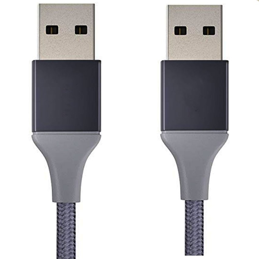 CABLELIST-USB-3.0-AM-AM-Data-Cable-1-Meter