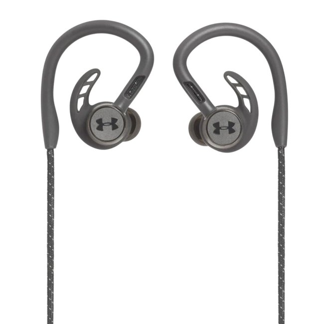 JBL-Under-Armour-Pivot-In-Ear-Wireless-Bluetooth-Sport-Headphones
