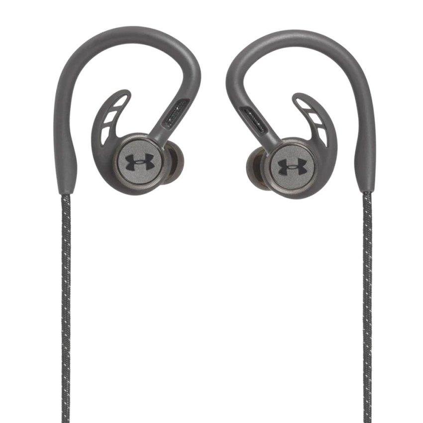 JBL-Under-Armour-Pivot-In-Ear-Wireless-Bluetooth-Sport-Headphones