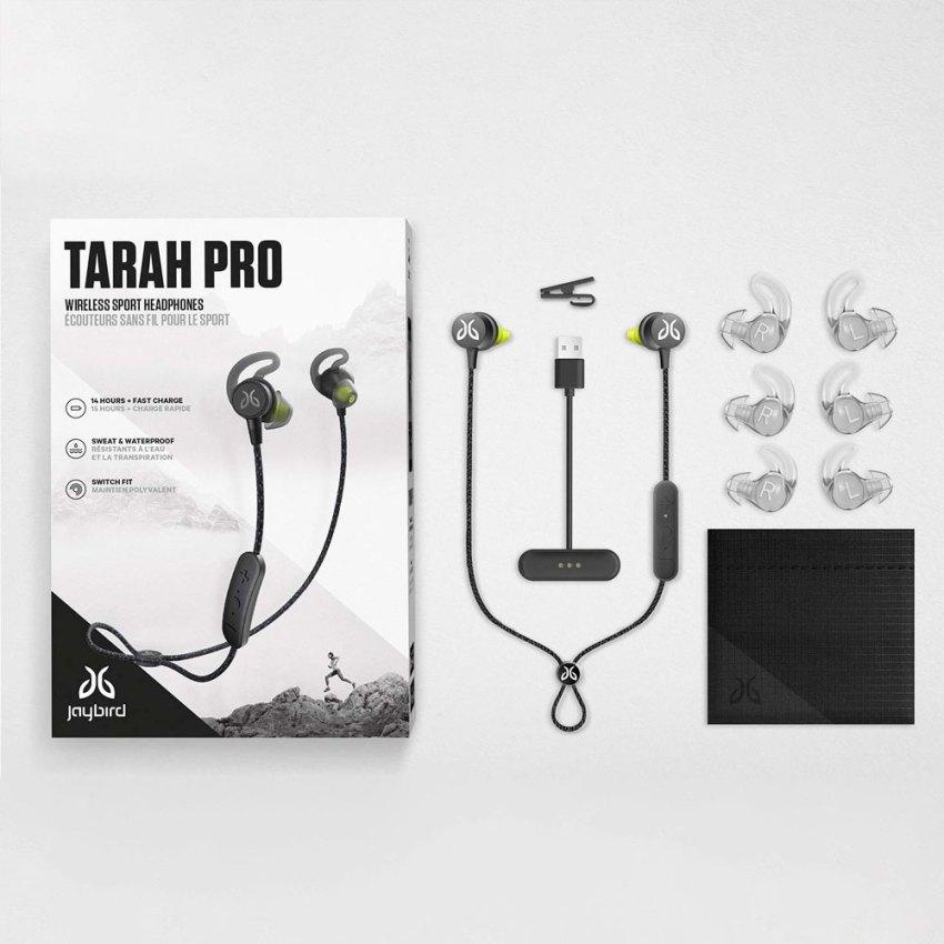 Jaybird-Tarah-Pro-in-ear-wireless-sports-headphones.pic-8