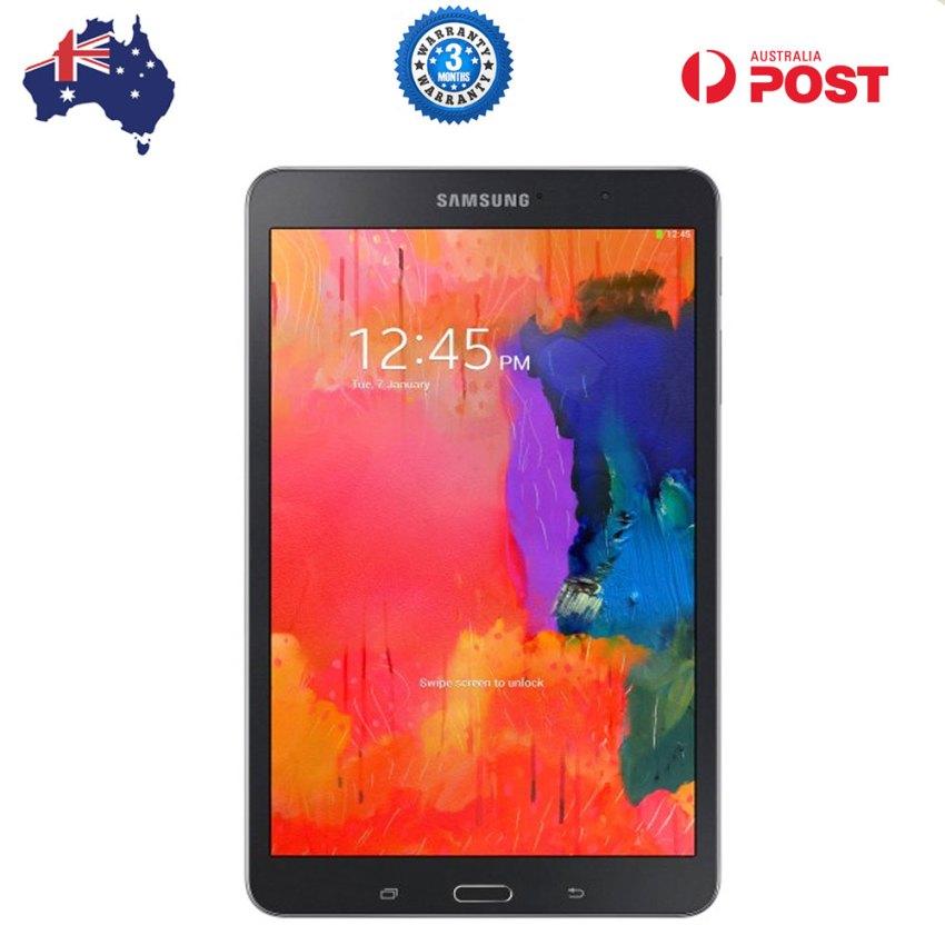 Samsung-Galaxy-Tab-Pro-10.1-inch--16GB-Wi-Fi-(SM-T520)---Black