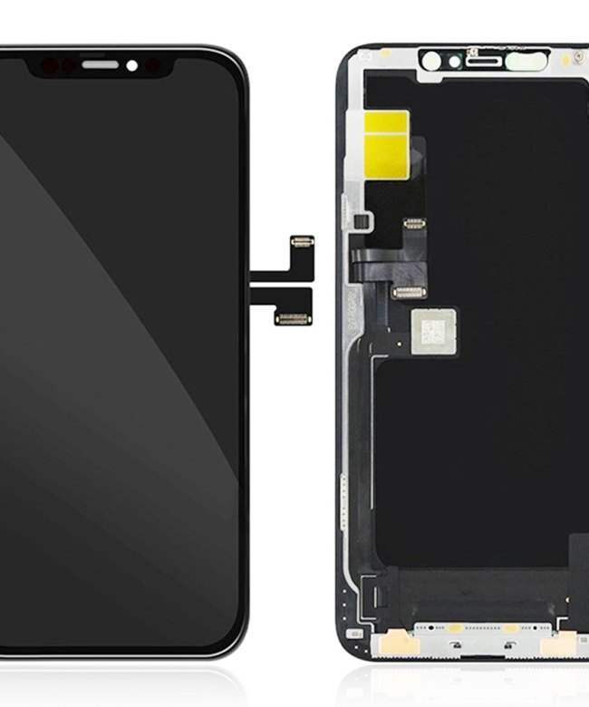 Apple-iphone-11-pro-max-lcd-replacement-AAA-grade-AuStock
