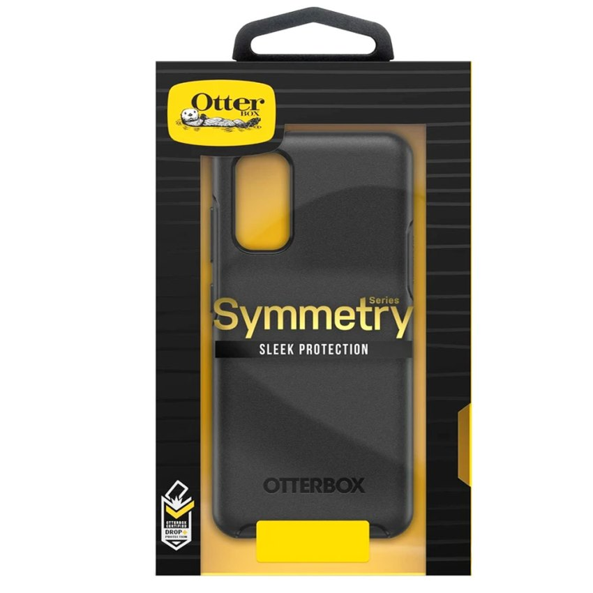 Otterbox-Symmetry-Series-Case-for-Samsung-Galaxy-S20-(6.2)