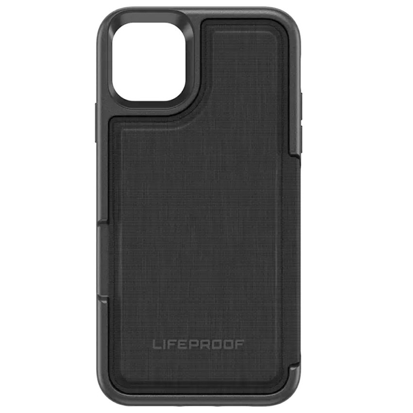 lifeproof-flip-case-for-iphone-11-pro-max.pic-3