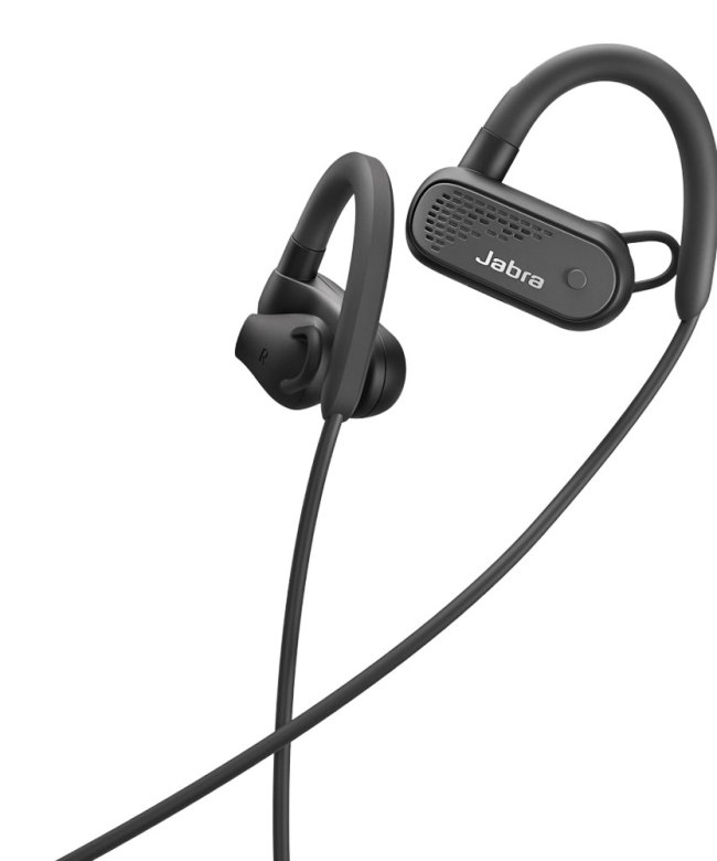 Jabra-Elite-active-45e-wireless-inear-headphones.-pic-4