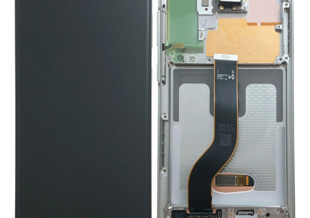 Samsung-Galaxy-S20-Ultra-Repair-Services-and-Spare-Parts---LCD-Replacement.-BLACK.-pic-1