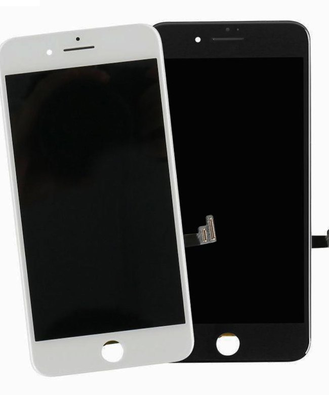 Apple-iPhone-7-Plus-LCD-replacement-Original-Refurbished-AuStock-