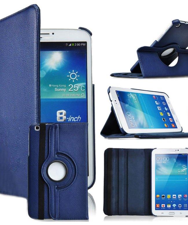 samsung-Galaxy-Tab-S3-8.0-inch-Flip-case.pic-1