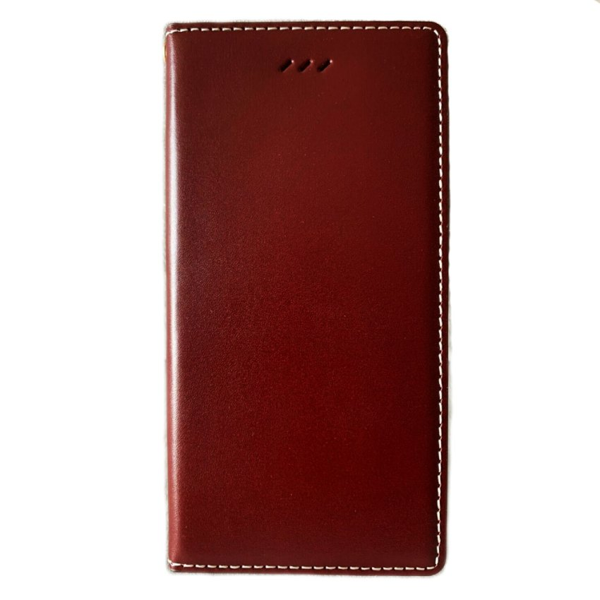 DESIGN-SKIN-PU-Leather-Wallet-Phone-Case-For-iPhone-7-plus-and-8-plus