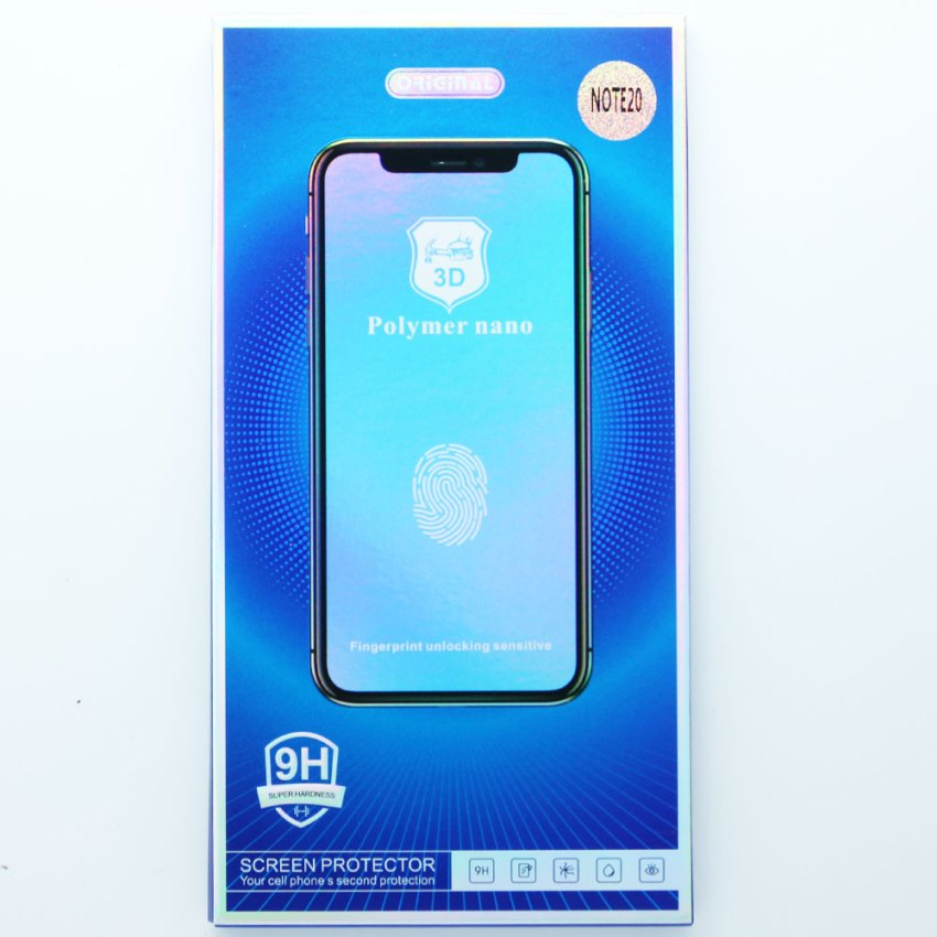 STS-Polymer-Nano-Screen-Protector-for-Samsung-Galaxy-Note-20.-Ultra