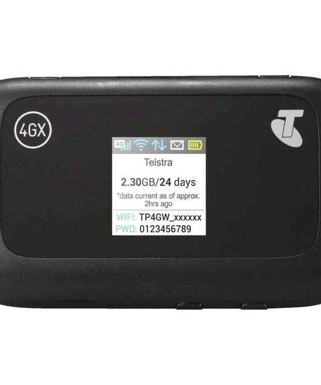 Telstra-4GX-WiFi-Plus-Modem-MF910Y