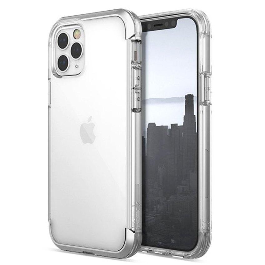 Raptic-Air-for-iPhone-12-Mini-Clear
