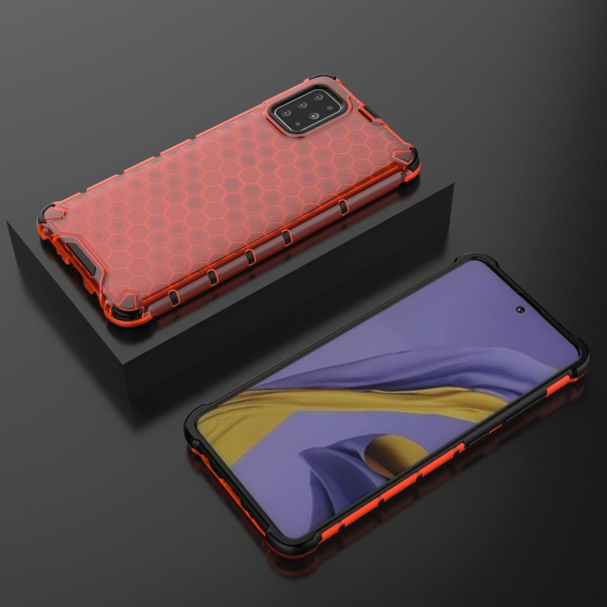 STS-Translucent-Hexagon-Back-Case-for-Galaxy-S20-Plus--Product-pic-5