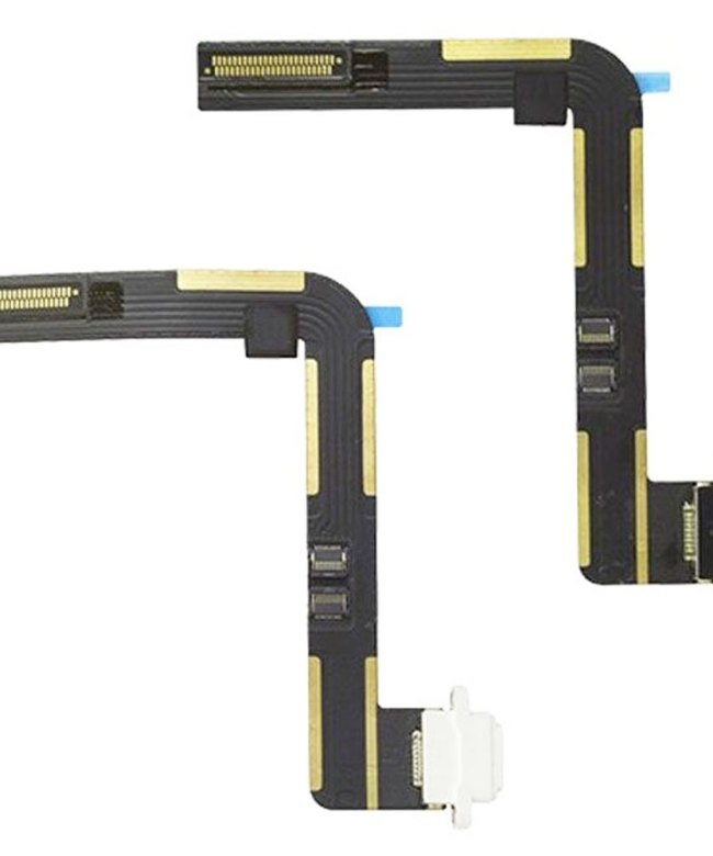 Apple-iPad-air-charging-port-Product-Picture