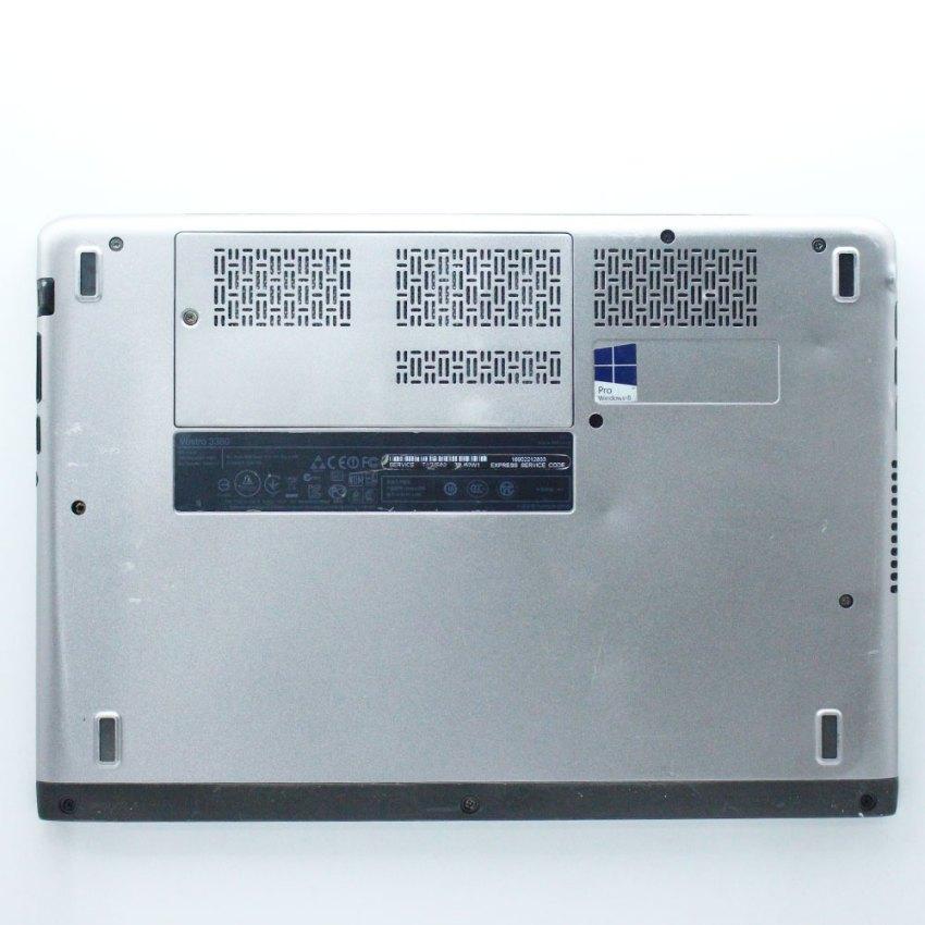 Dell-Vostro-3360-core-i7-16gb-laptop