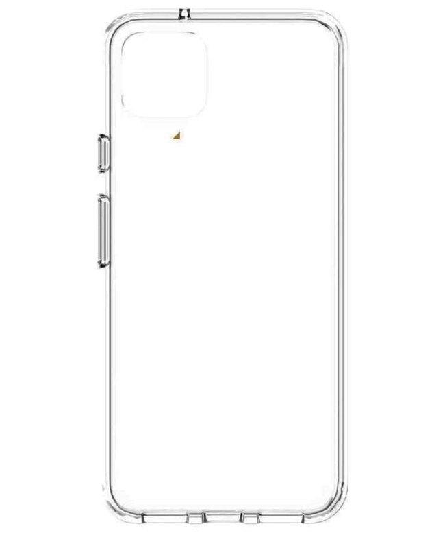 EFM-Aspen-for-Pixel-4-XL-Crystal-Clear