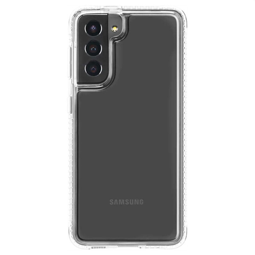 Case-Mate-Tough-Clear-Plus-Case-for-Samsung-Galaxy-S21-5G-(6.2)---Clear