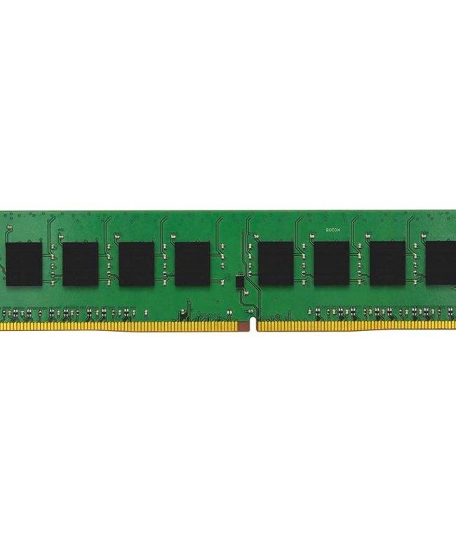 Kingston-KVR26N19S6-8-8GB-DDR4-2666Mhz-Non-ECC-Memory-RAM-DIMM