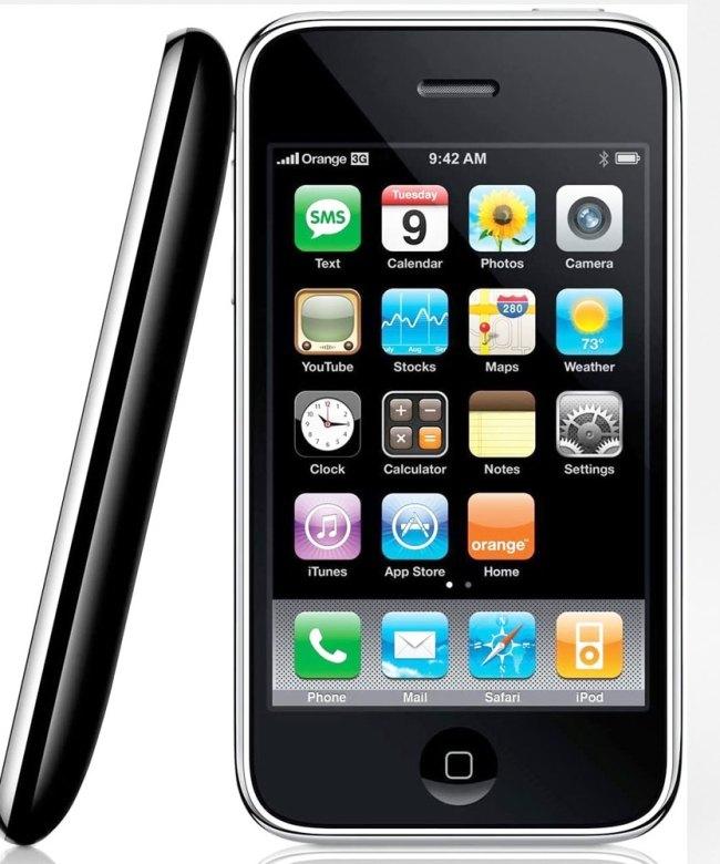 Apple-iPhone-3-Black-Unlocked-AuStock.-pic-5