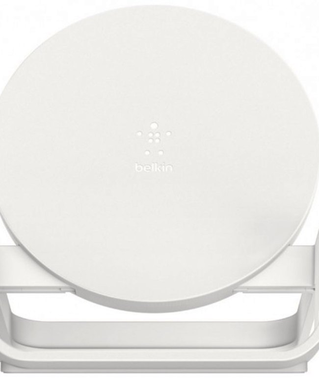 Belkin-BOOST-UP-10W-Wireless-Charging-Stand---White