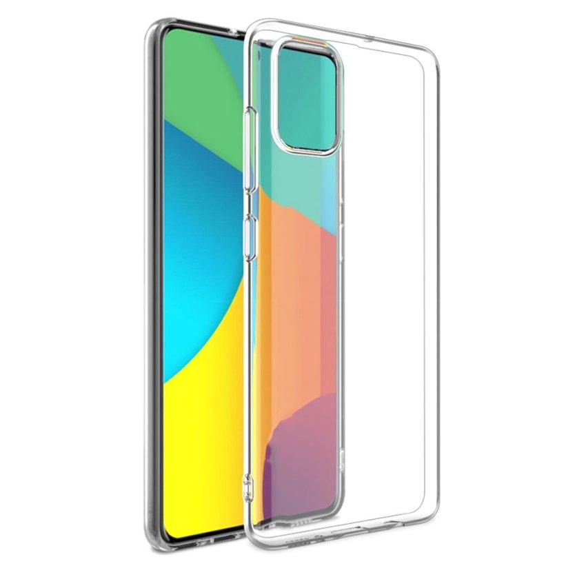 Case-Mate-Tough-Case-for-Samsung-Galaxy-A51-5G---Clear