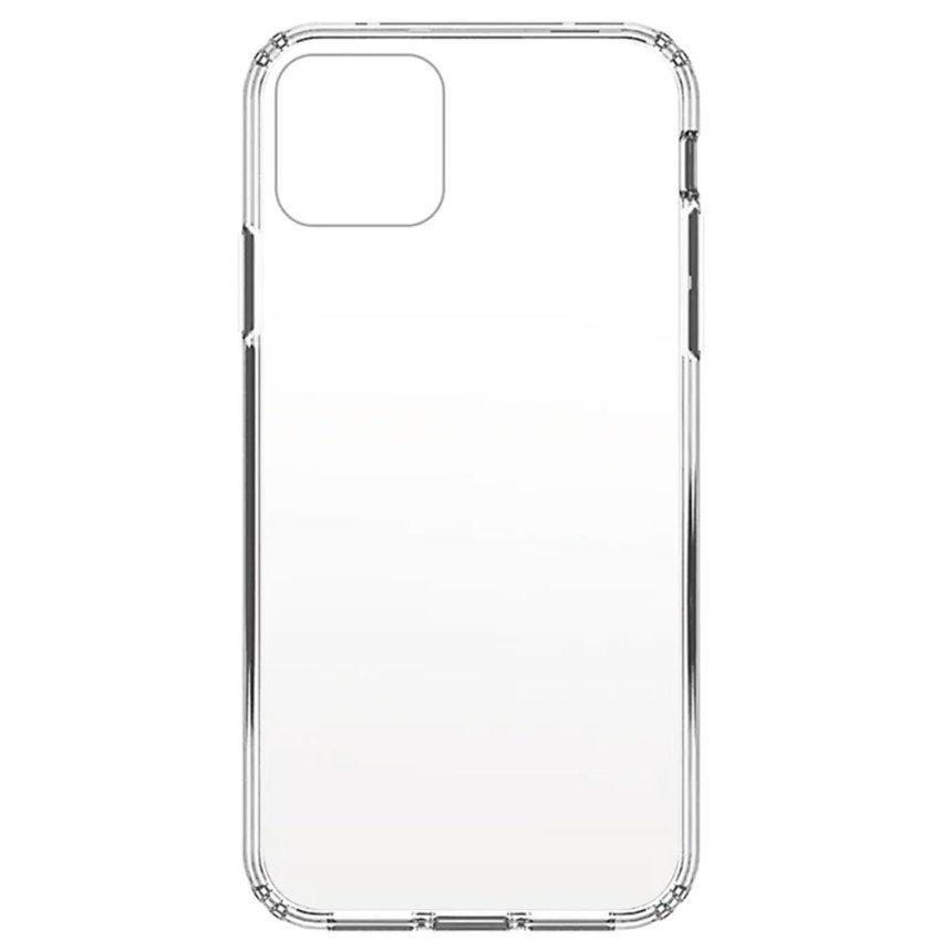 Cleanskin-ProTech-case-for-iPhone-12-and-iPhone-12-Pro-CLEAR