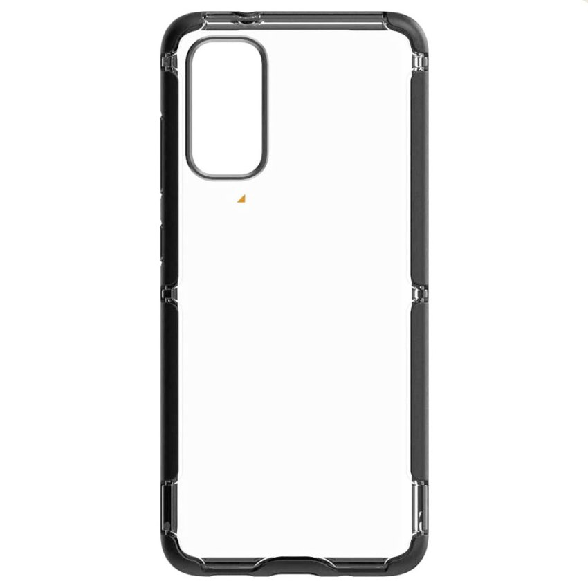 EFM-Cayman-D3O-Case-Armour-with--5G-Signal-Plus-for-Galaxy-S20+-(6.7)---Black--Space-Grey