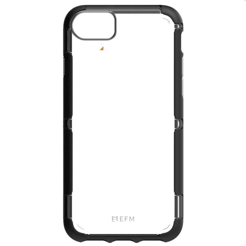 EFM-Cayman-cover-for-iPhone-SE