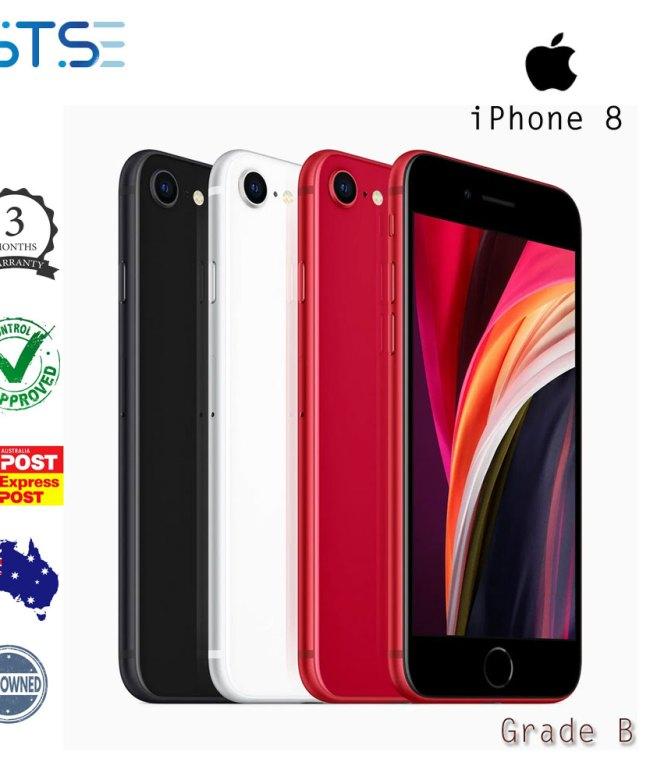 iPhone-8-used-phones-grade-B