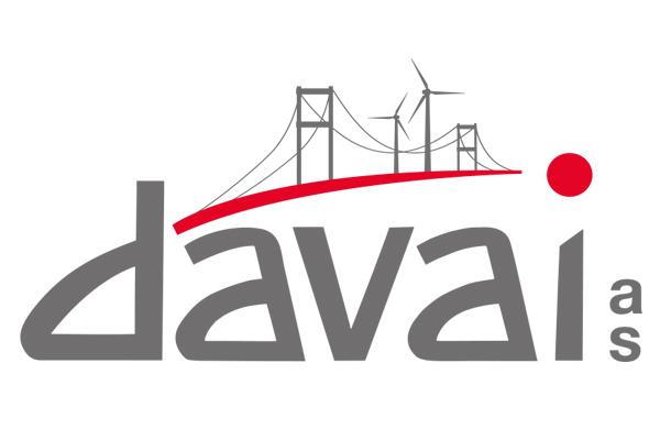 Davai