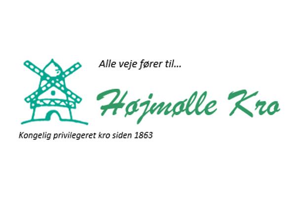 Højmølle Kro