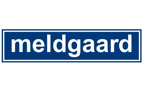Meldgaard