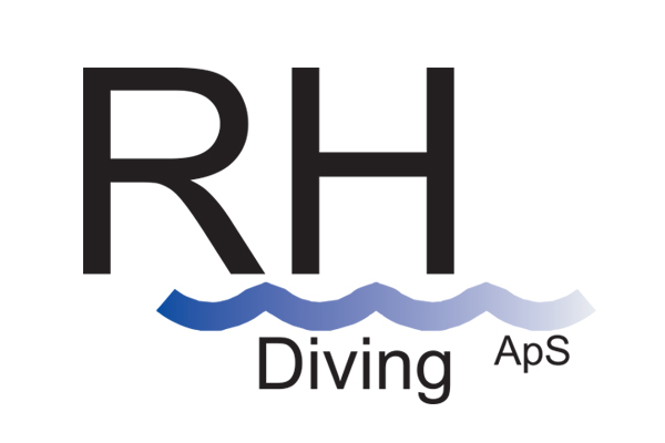 RH Diving