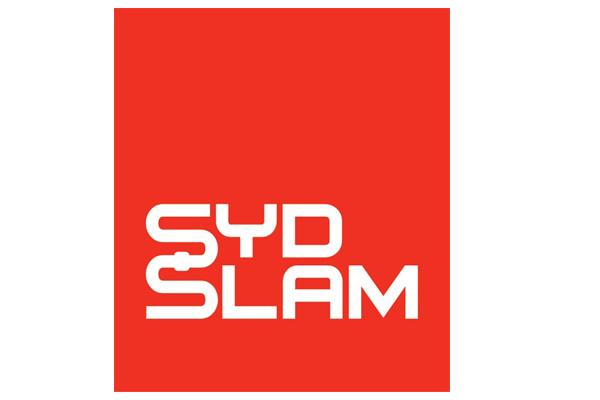 SydSlam