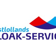 Vestlollands Kloak Service