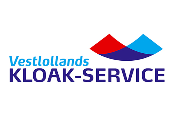 Vestlollands Kloak Service