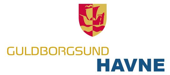 Guldborgsund havn