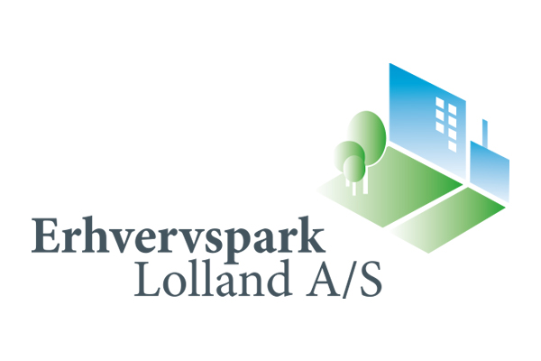 Erhvervspark Lolland