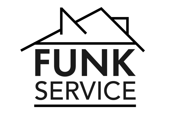 Funk Service