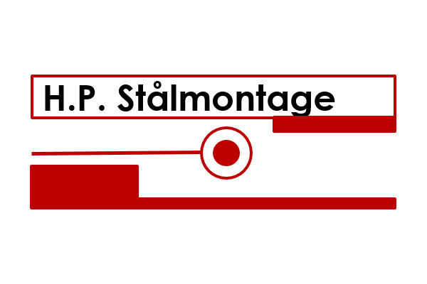 H.P. Stålmontage