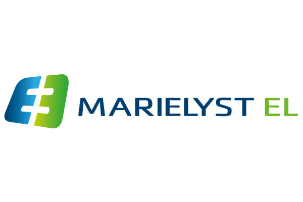 Marielyst EL
