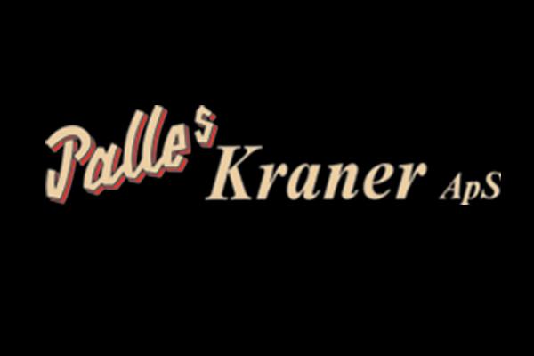 Palles Kraner