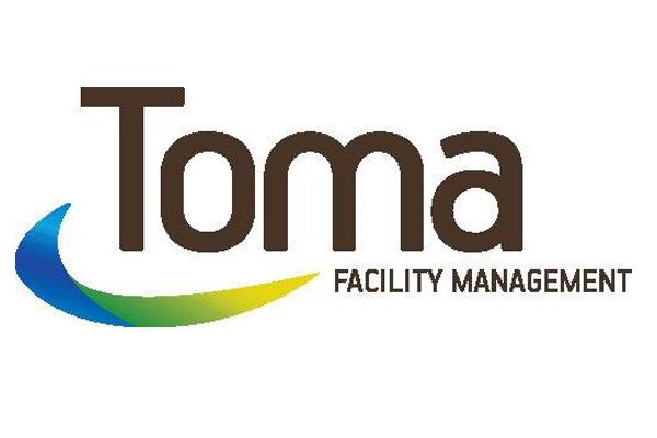 Toma Faciliti Management