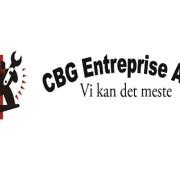 CGB Entreprise