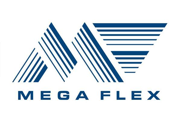 MEGA FLEX