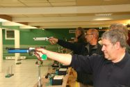 veterans_pistolet