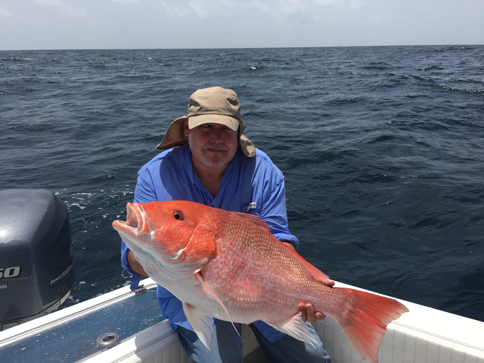 red-snapper-caught-gulf-of-mexico-2018